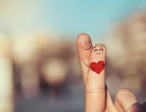 Saint-Valentin : 5 conseils pour passer une bonne fête des amoureux !
