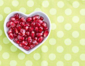 Saint-Valentin: des conseils pour une fête des amoureux Vegan !