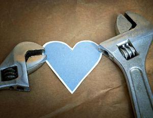 Saint-Valentin: des idées cadeaux pour les amateurs de bricolage