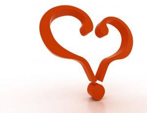 Saint-Valentin : les cadeaux à offrir ou pas