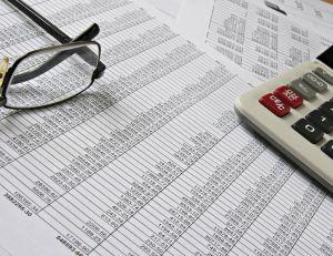 Selon l'Insee, le salaire moyen net s'élèverait désormais à 2 202 euros par mois en France