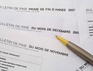 La plupart des Français jugent que leur salaire n'est pas suffisant pour vivre confortablement