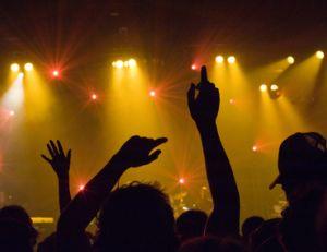 Salle de concert à Paris : 10 salles incontournables
