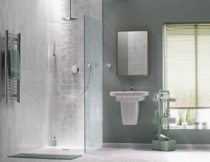 Comment éviter les mauvaises odeurs dans la salle de bain ?
