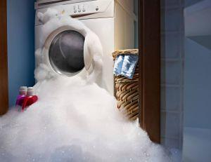 Samsung ; après les téléphones, les machines à laver explosives ?