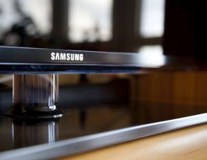Samsung a-t-il mis au point un système permettant de tricher au moment des tests officiels de consommation d'énergie ?