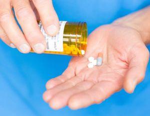 Santé : l'automédication a le vent en poupe/ iStock.com - London eye