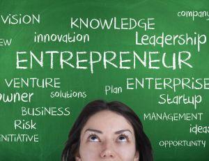 Entreprendre au sein d'un groupe : tel est le défi et l'opportunité du salarié intrapreneur