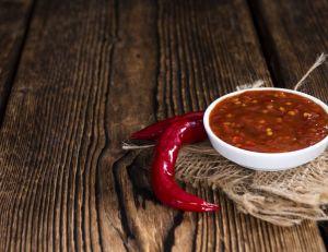 Quid des effets de la sauce piquante sur la santé ?