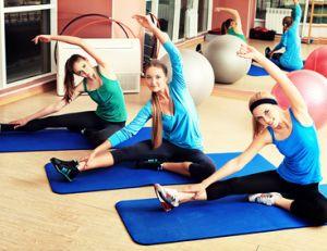 Tout savoir sur la gym suédoise