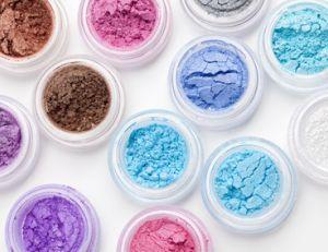 Tout savoir sur le maquillage minéral
