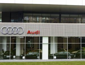 Audi et Volkswagen, toujours dans la tourmente