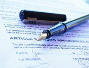SCI : formalités administratives et comptables