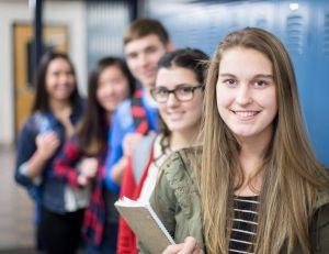 Scolarité : comment choisir son lycée ? / iStock.com - FatCamera