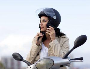 Trouvez l'assurance scooter qui vous convient