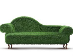 Se meubler écolo dans toute la maison/ iStock;com - Mel-Nik