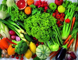Peut-on se soigner par l'alimentation ?