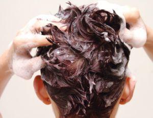 Savoir utiliser le bon shampoing
