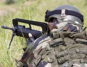 Sécurité sociale des militaires : mode d'emploi