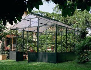 Entretien du jardin conseils et astuces for Conseil entretien jardin