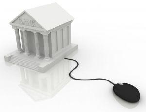Quels services proposent les banques en ligne ?