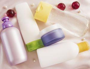 Quid des substances à connaître pour choisir un shampoing ou un déo ?