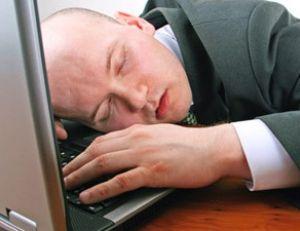 Les bienfaits de la micro sieste for Micro sieste
