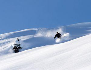 Où partir faire de ski quand on habite dans le Nord-Ouest de la France