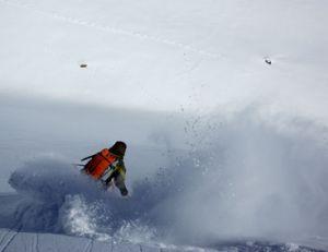 Où partir faire de ski quand on habite dans le Sud-Est de la France