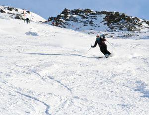 Où faire du ski quand on habite dans le Sud-Ouest de la France