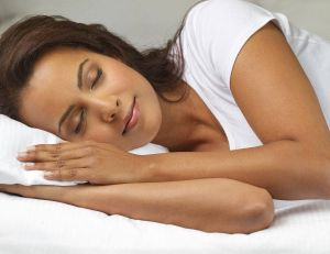 Une étude soutient que raccourcir ses nuits permet de mieux trouver le sommeil