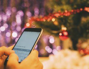 Quid des forfaits mobiles les plus avantageux en décembre 2015 ?