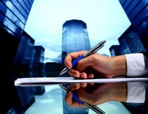 Les sociétés de placements immobiliers