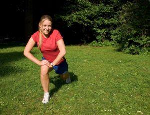 La tétanie, les crampes et les courbatures
