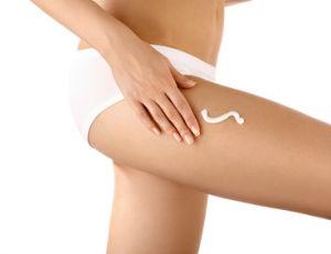 Quelle est l'efficacité des soins anti-cellulite ?