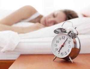 Les idées reçues sur le sommeil