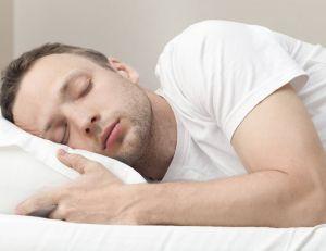 Quid des solutions permettant d'arrêter de baver la nuit ?