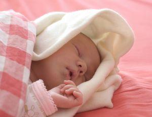 Congé maternité : les 5 points clés à connaître