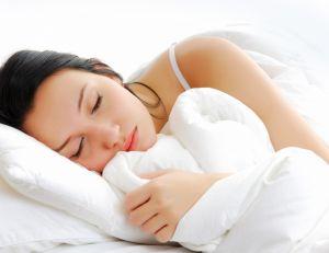 Vers un meilleur sommeil : nos conseils