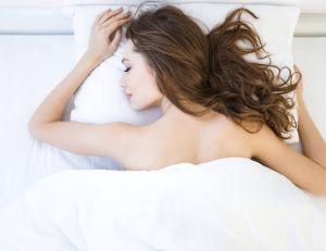 mieux dormir sans pyjama