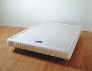 faire des conomies. Black Bedroom Furniture Sets. Home Design Ideas