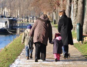 Meilleures sorties en famille for Yvelines sorties en famille
