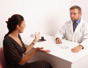 Le traitement hormonal substitutif est une solution efficace