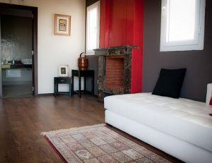 Sous-louer son logement © Lilas Park/Flickr
