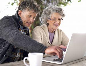 Un soutien à l'accès au numérique