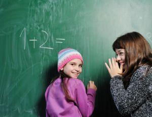 Choisir la formule de soutien scolaire adaptée