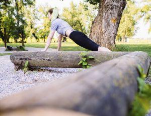 Faire du sport le matin ou le soir est très bénéfique pour la santé, à quelques subtilités près...