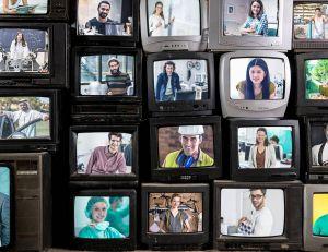 Séries TV : les nouveautés étrangères à découvrir