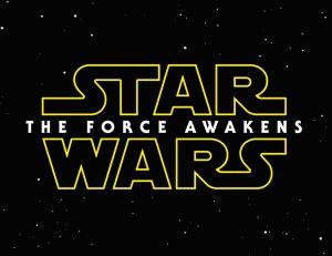 L'épisode Star Wars de J.J. Abrams semble bien parti pour battre tous les records
