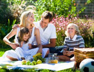 Succession : intérêt des pactes de famille